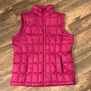 Womens Marmot Vest
